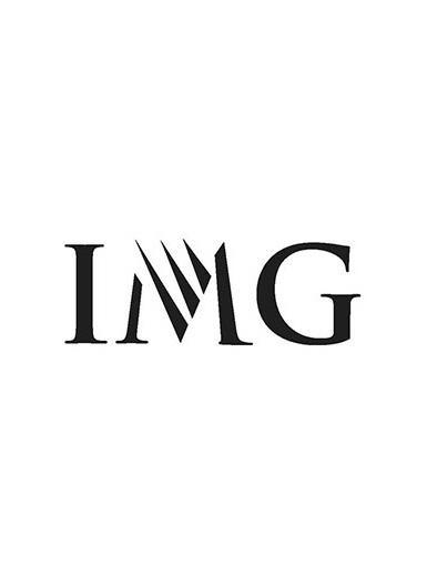 Img models заполнить анкету работа удаленная для девушек с ежедневной оплатой